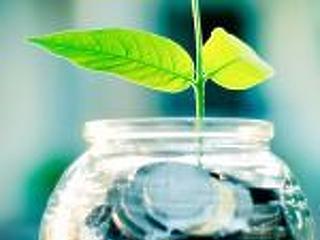 100 ezer forinttal nőtt három hónap alatt a magyar fiatalok átlagos megtakarítása
