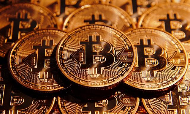 kriptovaluta jövedelem