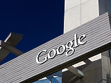 Rekordnyereséget hozott a negyedév a Google-nek