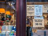 Újranyitottak az üzletek - razziázott a fogyasztóvédelmi hatóság
