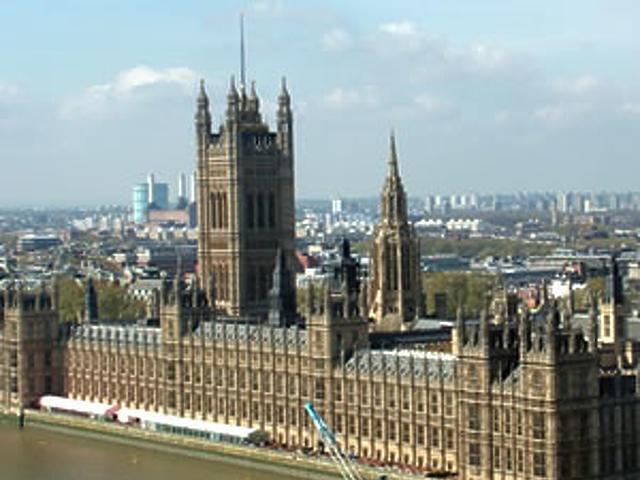 A Parlament