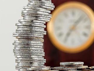 Meddig szakadhat még a forint? A hét videója