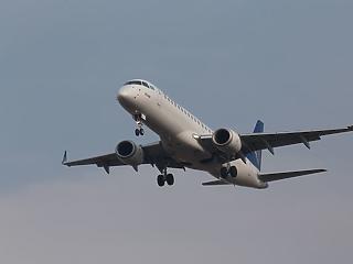 56 utassal tűnt el egy indonéz utasszállító