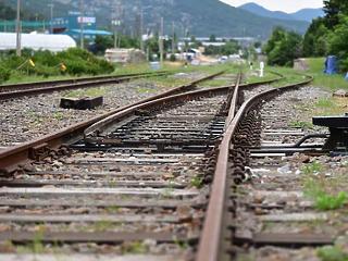 Kezdődhet a pénzszórás – hatályba lépett a Budapest – Belgrád vasútvonal szerződése