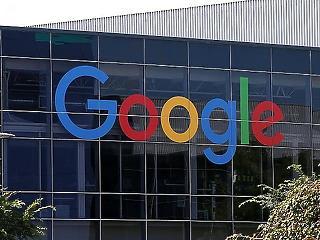 A Google is belerúg egyet a Bitcoinba