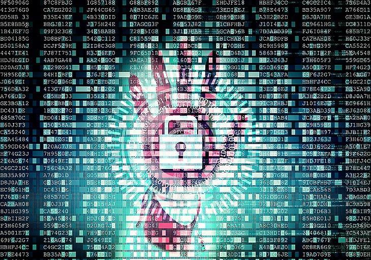 Hirtelen lett még az eddiginél is fontosabb terület a kibervédelem