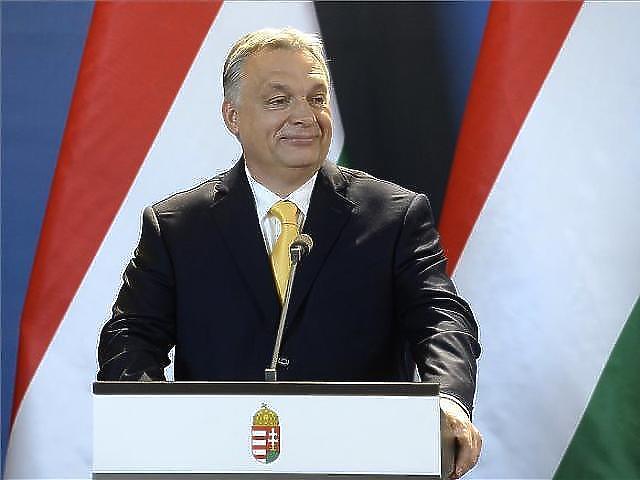 Orbán Viktor tudja egyedül, kivel fog dolgozni az új kormányban