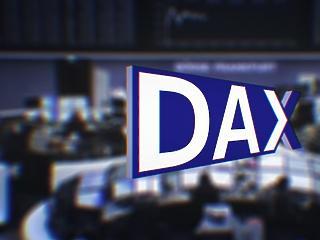 Kitehetik a Commerzbankot a a DAX-ból