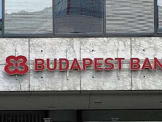 Budapest Bank: kedd délelőtt óta elérhetetlen az internetbank