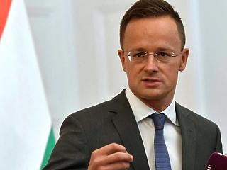 Mindent megtesznek az Irakban lévő magyarok biztonságáért