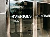 Digitális bankjegyet tesztel Svédország