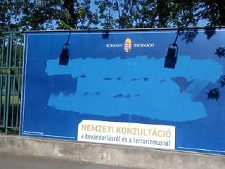Az állami reklámpénzek közel 90 százaléka landolt a gyűlöletkampányos Balásynál a választás előtt
