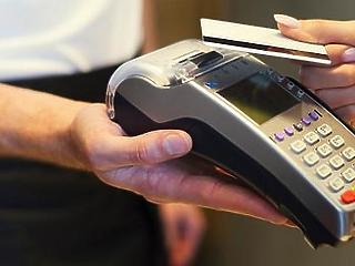 Új típusú prémium Mastercard-kártya jelent meg
