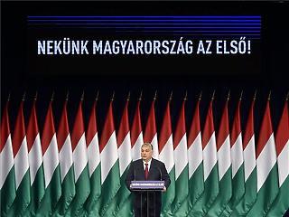 Orbán Viktor és a teljes igazság: Mészáros Lőrinc háromezerszer többet kap