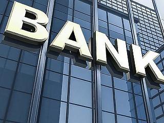 Megtorpant a bankok nyereségtermelése