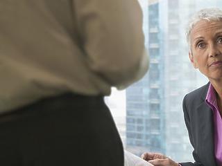 Gyorsan módosítanák a nyugdíjas-szövetkezeti törvényt