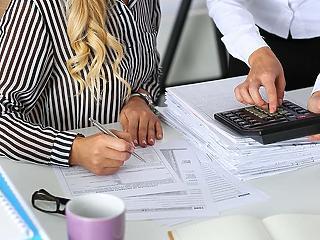 Mit lehet igénybe venni a könyvelési szolgáltatás keretein belül?