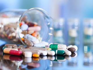 21 millió forintra büntették a Béres Gyógyszergyárat