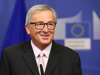 Megdobta a foglalkoztatást a Juncker-terv