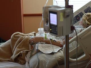 Hét halott, 26 új koronavírus-fertőzött Magyarországon
