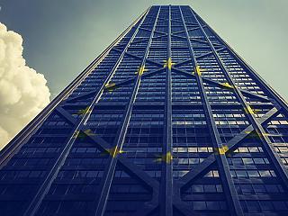 A legnagyobb cégekkel száll szembe az EU