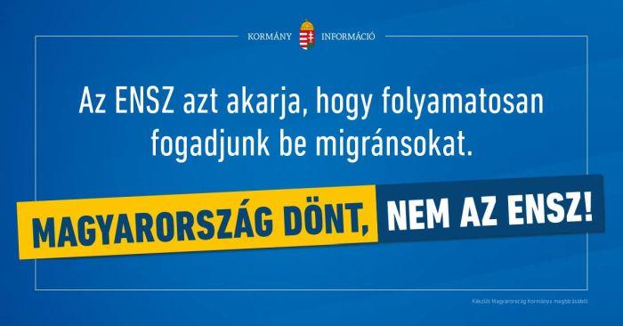 Fotó: Magyarország Kormánya/Facebook