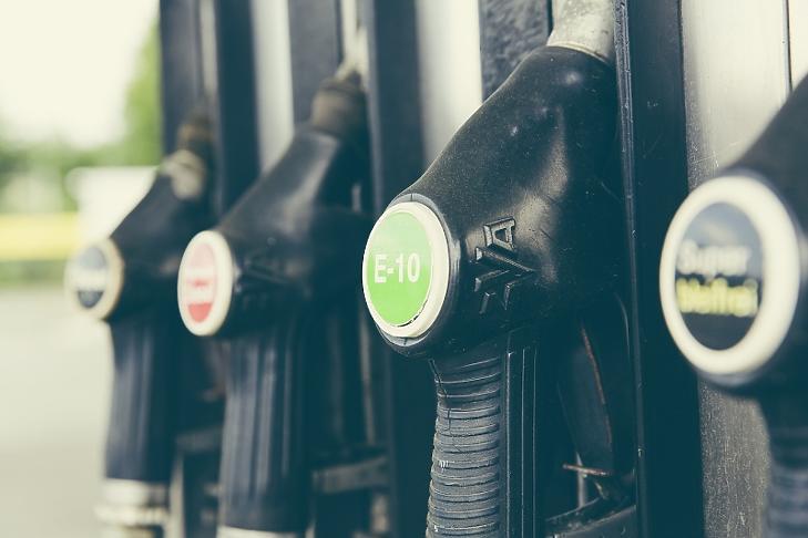Szerdától emelkednek az árak (Fotó: Pixabay)