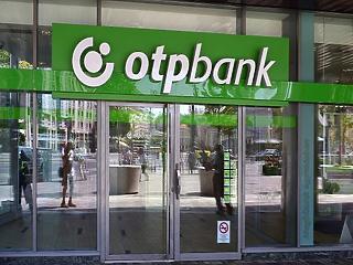 Zöld jelzáloglevelet hozott forgalomba az OTP Csoport