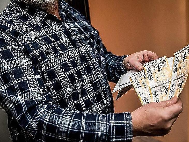 A kedd fontos nap lesz a nyugdíjasoknak