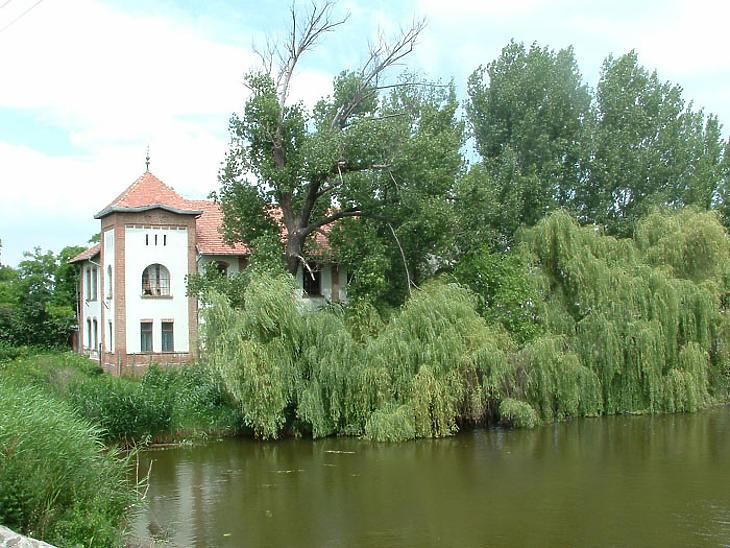 Fotó: bszta.hu