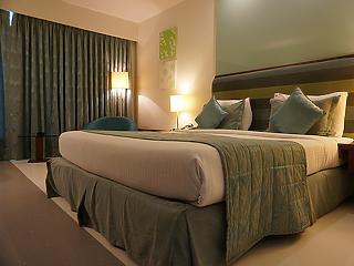 A nagy gyomros: mennyire roggyant meg a hazai szállodák helyzete a kijárási tilalomtól?
