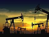 Sokkal több olajat fog kitermelni az OPEC+