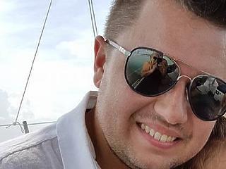 Matolcsy fia már nem az Origo főnöke decembertől