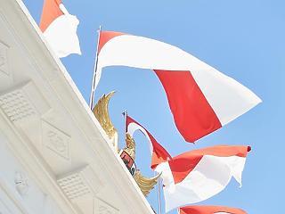 Magyar cég építi ki Indonézia elektronikus útdíjhálózatát