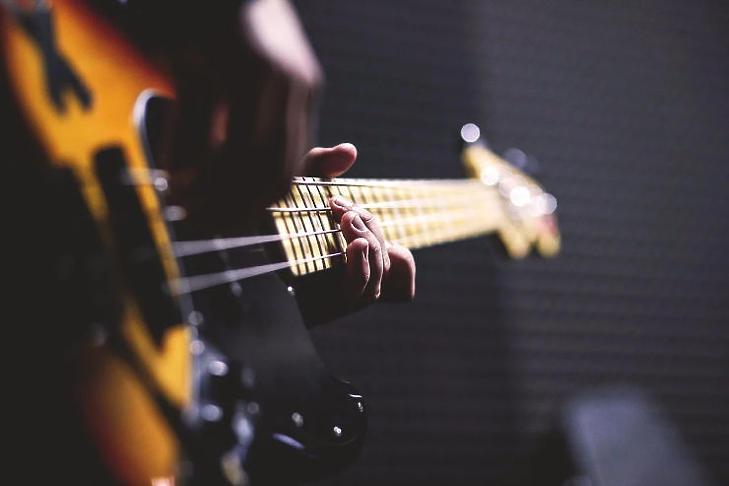 Rendszerkompatilibils zenészeket képeznek majd? (Illusztráció - forrás: pixabay.com)