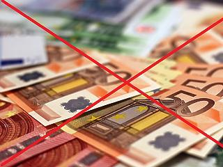 Nem lesz devizakötvény-kibocsátás jövőre