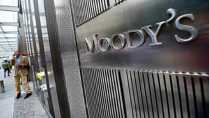 A Moody's még vár