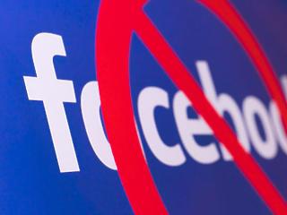 A Facebook legfontosabb hirdetője is csatlakozott a bojkotthoz