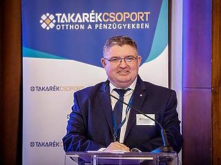 Rekordnyereséggel zárta a Takarék Jelzálogbank 2018 első félévét