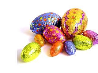 Két kézzel szórtuk a pénzt húsvétkor
