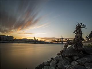 Budapest az új Milánó! Minden, amit rosszul tudtál a klímaváltozásról