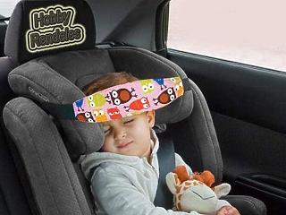 Praktikus ajándékok az autóba