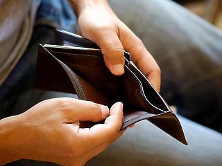 Kiderült, az alacsony jövedelmű háztartások inflációja szállt el a legjobban
