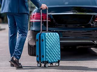 Egyre jobb üzleti utazónak lenni - gyorsan lazul a szigor