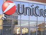 Gigaleépítés az Unicreditnél, 10 ezer embert rúghatnak ki