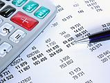 Dömötör Csaba: először a hitelmoratóriumról várható bejelentés