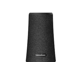 A sokoldalú Bluetooth hangszóró kiváló választás