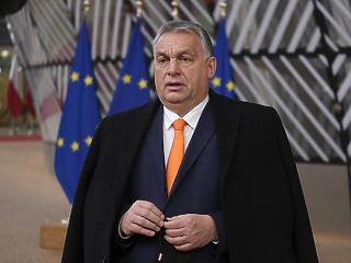 Nyert vagy veszített Orbán Viktor Brüsszelben? A hét videója