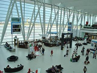 Hiába a béremelés, a reptéri dolgozók többet akarnak