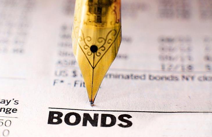 A jó minősítésű adósoknak most nem alternatíva